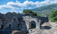 MË TEPER TË ARDHURA PËR BANORËT/ Kalaja e Ali Pashës në Tepelenë kthehet në destinacion turistik