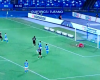 NAPOLI-MILAN/ Bonaventura fiton penallti, Kessie nuk fal nga pika e bardhë (VIDEO)