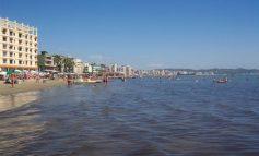 TRAGJIKE/ Po lahej në plazh, mbytet 60- vjeçarja në Durrës
