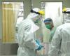 """COVID-19 NË SHQIPËRI/ Gjendja e renduar tek Infektivi. Përgatitja për rihapjen e spitalit """"Shefqet Ndroqi"""" dhe testimet…"""