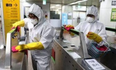 """COVID-19/ Koronavirusi po bën """"kërdinë"""" në botë, por njihuni me 12 shtetet që nuk janë prekur fare"""