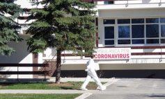 KORONAVIRUSI/ Shifër e frikshme në Prishtinë, regjistrohen 102 të infektuar me COVID-19 brenda 24 orëve