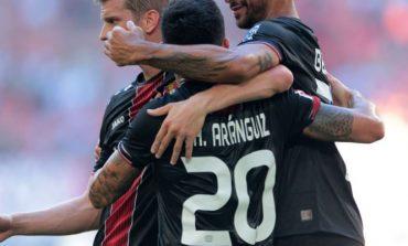 E ZBULON SHOKU I SKUADRËS/ Talenti gjerman preferon të luajë në Premier League