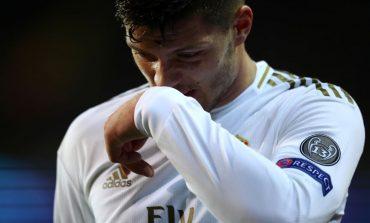 """E BUJSHME/ Premier hedh sytë nga dështimi i Realit, Milani pengohet nga rroga """"faraonike""""!"""