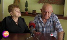 """""""MARTESA NUK ËSHTË KONTRATË...""""/ Sekretet që ju tregon një çift i martuar prej 50 vitesh (VIDEO)"""