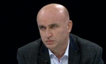 MERO BAZE/ Pse Berisha po nxit mosbindje të të shkarkuarve nga Basha?