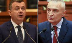 RAPORTI PËR SHKARKIMIN E ILIR METËS/ Balla: Para 30 korrikut seancë e posaçme në Kuvend, do votohet raporti i Komisionit Hetimor