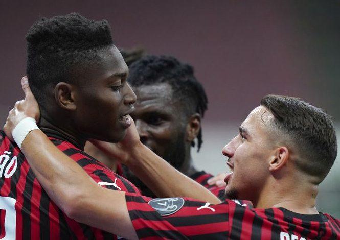 E BUJSHME/ Milan dhe Roma për pazar në Angli, garë për mbrojtësin surprizë të Premier League