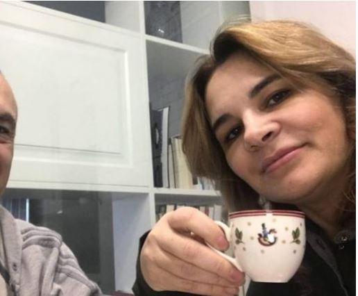 PARASHIKON FATIN E POLITIKËS/ Kryemadhi: Rudina Hajdari ka për të dalë forcë e tretë, Edi Rama forcë e katërt