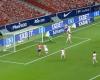 ATLETICO MADRID-MALLORCA/ Pas një super aksioni, sulmuesi Morata nuk fal! (VIDEO)