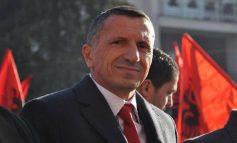 ZGJEDHJET NË SERBI/ ''Lugina e Bashkuar'' fiton një tjetër mandat, Presheva do të përfaqësohet nga 3 deputetë shqiptarë