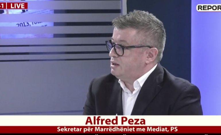 INTERVISTA/ Alfred Peza: Nuk përjashtohen ndryshimet në qeveri në asamblenë e korrikut, PS fiton mandatin e tretë