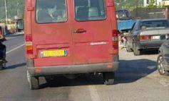 FITIM DERI NË 500 EURO PËR PERSON/ Makina me qira për të transportuar sirianë, policia e Elbasanit i prish planin 4 trafikantëve