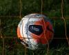 KRIZA NGA KORONAVIRUSI/ Premier League shtyn vendimin për merkaton, ja kur pritet të fillojë sezoni i ri