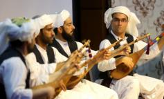 """IRANI FUT ÇIFTELINË NË """"UNESCO""""/ Ministria e Kulturës në Shqipëri: Ka ngjashmëri me tonën"""
