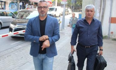 PROCESI/ Saimir Tahiri drejt rekursit në Gjykatën e Lartë, do kërkojë edhe pezullimin e gjykimit në shkallën e parë
