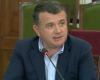 """""""ZGJEDHORJA""""/ Balla: Grupi i PS mbështet ndryshimet e propozuara nga opozita parlamentare, 'Ok' për hapje listash"""