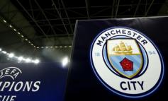 """LAJMI I FUNDIT/ Nuk ka më diskutime, Manchester City mëson vendimin e """"CAS"""""""