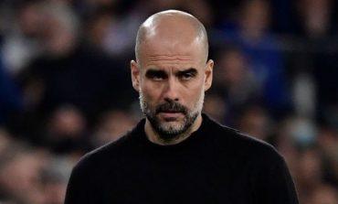 """E BUJSHME NGA ANGLIA/ """"Tërbohet"""" Manchester City, blerja rekord përgatit kthimin në shtëpi"""