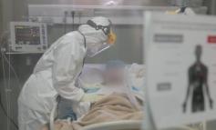 APELI/ Flet epidemiologia: Çfarë po ndodh me foshnjën 2-muajshe të shtruar në Spitalin Infektiv