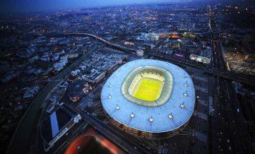 E BUJSHME/ Franca përgatitet të hapë stadiumet për Kupat! Diskutohen dy alternativa