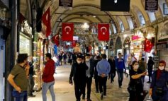 SI E PËRBALLOI TURQIA PANDEMINË? Mjekët: E luftuam me agresivitet, ja cilat janë arsyet