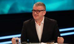 ALFRED PEZA/ Një debat real që duhet zhvilluar pas 30 Korrikut!