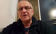 """""""NUK PËRMBAHET""""/ Petrit Vasili: Çojini në burg këta genocidistë, SPAK të nisë hetimet ndaj socialistëve"""
