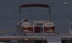 SHOKUESE/ Aktorja e njohur zhduket në liqen, policia gjen djalin e saj 4-vjeçar vetëm në varkë