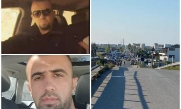 """""""PO ELEMINON ANËTARËT QË...""""/ Gazetarja jep detaje për vrasjen e vëllezërve në Durrës: Grupi kriminal vepronte në 3 qytete"""