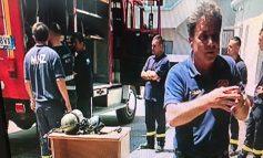 VETËFLIJIMI/ Shefi i zjarrfikëses së Tiranës: Po të kishim ndërhyrë më herët, Zhaneta mund të kishte shpëtuar