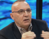 EDUARD ZALOSHNJA/ Sistemi elektoral i faktit të kryer