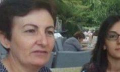 NGJARJA HORROR NË TIRANË/ Zhaneta kishte punuar në shtëpinë e një ish-kryeministri (DETAJET)
