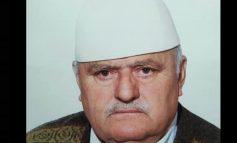E RËNDË/ Baba i dy dëshmorëve, ndahet nga jeta fotografi i njohur shqiptar i infektuar me COVID-19