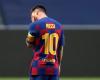 STATISTIKA/ Barcelona shkruan faqen e zezë të historisë në Champions!