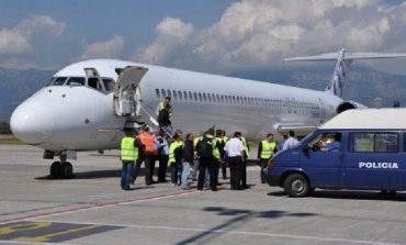 U KAP ME 61 KILOGRAM KANABIS NË KAMION/ Ekstradohet  trafikanti shqiptar i arrestuar në Itali