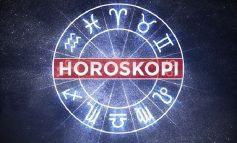 JETA JUAJ SENTIMENTALE DO TË MARRË NJË KTHESË TJETËR/ Beqarët të kenë kujdes...mësoni horoskopin për ditën e sotme