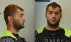 KISHTE HAPUR NJË VRIMË NË ÇATI/ Vrasësi shqiptar i avokatit grek tenton të arratiset, sulmon zyrtarët e burgut
