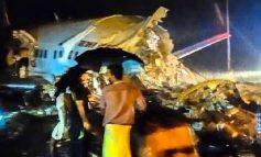 PËRPLASJA E AVIONIT NË INDI/ Shkon në 18 numri i viktimave, 16 të tjerë në gjendje kritike