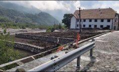 NGA VERMOSHI NË BORSH/ Rama: Kantiere ndërtimi që prodhojnë e ofrojnë atraksione turistike (FOTO)