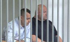 PALLATE E VILA TË PAJUSTIFIKUARA/ Pse u shkarkuan 4 gjyqtarët që shpëtuan Dritan Dajtin nga burgu i përjetshëm, i pesti së shpejti para Vetingut
