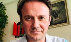 FITON BETEJËN ME KORONAVIRUSIN/ Ralf Gjoni: Larg panikut, larg lajmeve të rreme. Kujdes maksimal