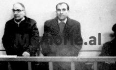 DOSSIER/ Përkthyesi i Dom Nikoll Mazrrekut që gozhdoi priftin italian, Cordinjano, i cili sulmoi bërthamën e ekzistencës shqiptare në...
