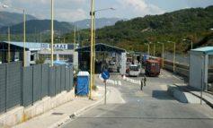 MASAT KUNDËR COVID-19/ Greqia hap kufirin me Shqipërinë më 17 gusht, ja çfarë duhet të dini para se të udhëtoni