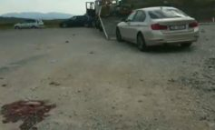 EKZEKUTIMI NË SHKODËR/ Viktima me precedent penalë: Dyshohet se u vra për gjakmarrje. Gjendet e shkrumbuar makina e...
