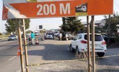 VRASJA E TAKSISTIT/ 71-vjeçari u qëllua me kallashnikov nga një makinë tjetër. Dyshime për ngatërrim… (DETAJET)