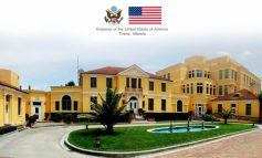 PREZANTON PLANIN E DASH/ Ambasada amerikane: Mundësi grave për të ndërtuar kapital, për të zotëruar dhe administruar prona njësoj si burrat
