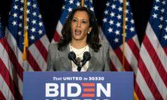 SHBA/ Kamala Harris për nënpresidente demokrate, një zgjedhje historike dhe e kalkuluar
