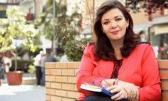 MPOSHTI COVID-19/ Ish-ministrja Nora Malaj transformohet totalisht pasi humb disa kilogramë (FOTO)
