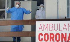 ALARM SHIFRASH NË KOSOVË/ 13 viktima dhe 171 raste të reja me Covid-19
